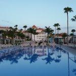 Foto di Hotel Riu Arecas