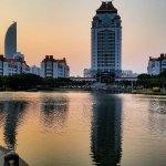 Foto di Xiamen University