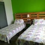 Apartaments Islamar Arrecife Foto