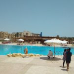 Photo of Royal Lagoons Aqua Park Resort and Spa