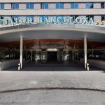 Photo of Senator Barcelona Spa Hotel