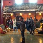 Photo of Hotel Ling Bao
