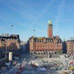 Foto de The Square Copenhagen