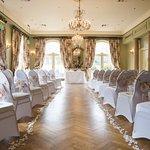Bannatyne Hotel - Charlton House Foto
