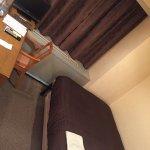 Photo of President Hotel Hakata