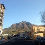 DoubleTree by Hilton Cape Town - Upper Eastside Foto