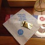 Foto di Hotel Continental