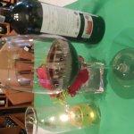 Photo of Wine Cellar Pattaya