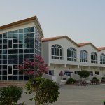 Foto di Sandy Beach Hotel & Resort