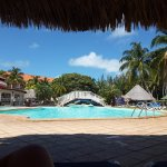Photo of Brisas del Caribe Hotel