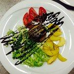 Foto de Sottotono Restaurant