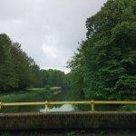 Photo of Amsterdamse Bos