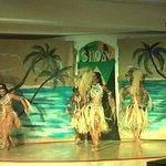 Show Brasilian