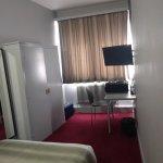 Photo de Nord Hotel Citotel
