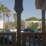 Photo of Hotel Palace Hammamet Marhaba