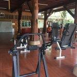 Siam River Resort Foto