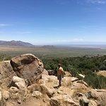 Foto de Aguirre Spring National Recreation Area