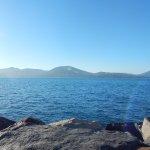 Photo de Port Grimaud