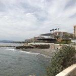Foto de Paseo Marítimo de Torrox Costa