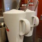 Cappuccini Grands