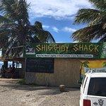 Photo of Mr. X's Shiggidy Shack Beach Bar