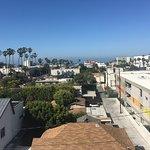 Photo of Le Meridien Delfina Santa Monica