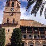 Photo of Iglesia de Santa Maria la Mayor