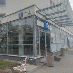 Foto de Ibis Budget Warszawa Centrum