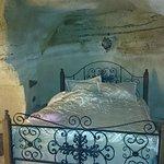 Photo of Castle Inn