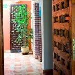 Photo de Apartamentos Senorio de Haro