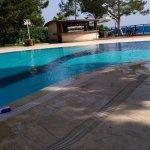 Oz Hotels Antalya Foto