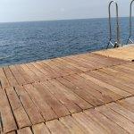 Photo of Oz Hotels Antalya