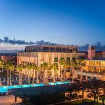 Photo de Anantara Vilamoura Algarve Resort