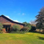 Oak Lane Cottages Foto