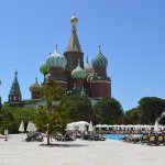 Photo de WOW Kremlin Palace