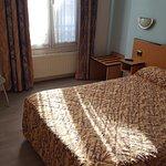 Photo of Hotel Voltaire Republique