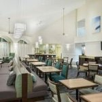 Homewood Suites by Hilton Raleigh-Durham AP / Research Triangle Foto