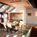 The Granary - La Suite Hotel Foto