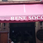 Photo of Chez Rene Socca