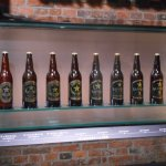 Photo of Sapporo Beer Museum