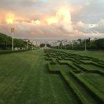 Hotel Avenida Park Photo