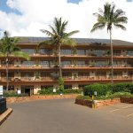 Photo of Speke Resort and Conference Centre