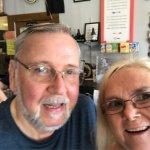 Foto de Joe's Diner