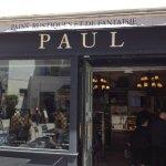 Photo of Paul Boulangerie Et Patisserie