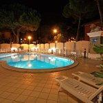 Hotel Atrium Rimini #Hotel #Atrium #Rimini