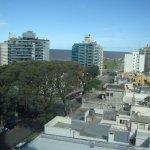 Foto de Own Montevideo