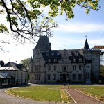 Photo of Radhadesh - Chateau de Petite Somme