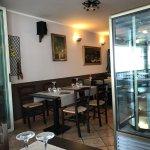 Photo of Ristorante Pizzeria da Margherita