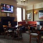 Waterside Inn, Paignton.