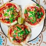 Photo of Pinata Mexican Food